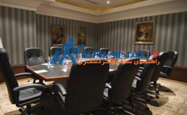 files_hotelPhotos_6042377[531fe5a72060d404af7241b14880e70e].jpg (383×235)